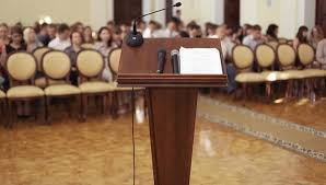 a list of informative speech topics pick only awesome ideas