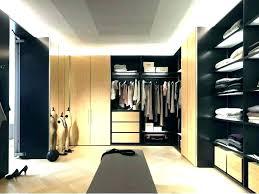 diy walk in closet system walk in closet organizer closet organizers walk in closet organizer plans
