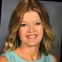Andrea Coker - Teacher - Greenville County Schools   LinkedIn