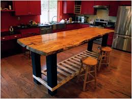 Kitchen Island Table Kitchen Cake Centerpiece Decorate Kitchen Island Table Kitchen