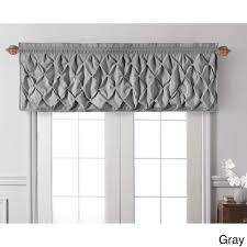 Window Valance Living Room Valances For Large Living Room Windows With Beautiful Valances For