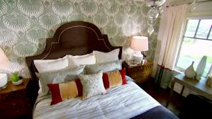 stylish and unique headboard ideas
