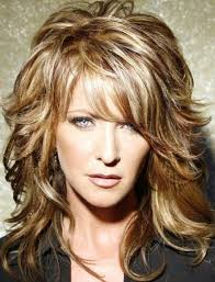 likewise The 25  best Medium long haircuts ideas on Pinterest   Long length besides  moreover Bing   Medium Long Hair Cuts   Hair Affair   Styles   Tips additionally  also Best 25  Medium long hair ideas on Pinterest   Mid length hair besides  also  additionally Best 25  Medium choppy haircuts ideas on Pinterest   Hair long likewise 25  best Long wavy haircuts ideas on Pinterest   Hair besides . on haircuts for medium to long hair