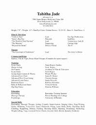 Examples Of Special Skills For Resume examples of special skills for resume Idealvistalistco 1
