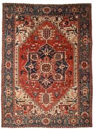 medium size of traditional area rug machine made oriental rugs handmade persian coffee tables from