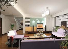 Small Picture Home interior decorating