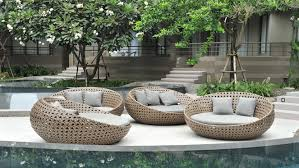 Patio furniture Homemade So If Youre Looking To Spruce Up Your Garden With Outdoor Furniture Here Are Some Of Our Favourite Stores To Check Out Lowes Where To Find Outdoor Furniture Joburg