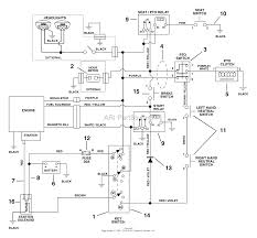 toro leaf blower diagram schematic all about repair and wiring toro leaf blower diagram schematic wiring diagram for toro zero turn mower wiring home wiring