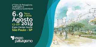 São paulo expo exhibition & convention center sao paulo, brasil. Expo Paisagismo 2019 On Windows Pc Download Free 4 1 2 Br Com Naxt Francal App Expopaisagismo