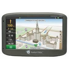 Стоит ли покупать <b>Навигатор NAVITEL G500</b>? Отзывы на Яндекс ...