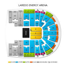 Sames Auto Arena Tickets