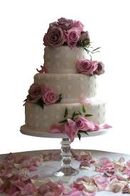 Wedding Cake Bespoke Cakes For All Occasions