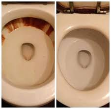 how to clean toilet bowl stains rust how to clean hard water stains in toilet bar how to clean toilet bowl stains rust