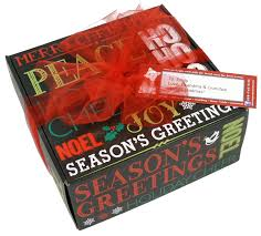 freshman survival kit college gifts care packages gifts christmas box 5 00