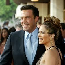 Againifer? Rumors swirl about Jennifer Lopez, Ben Affleck reunion - France  24