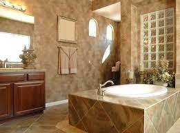 bathroom remodel san antonio. Unique Bathroom Remodel San Antonio Tx On With Regard To Remodeling Medium  Size In 729x540 Bathroom Remodel San Antonio