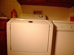 maytag neptune washing machine.  Machine Maytag Neptune Wont Spin In Neptune Washing Machine I