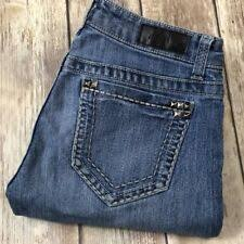 Daytrip Jeans Size Chart Regular Size Low Rise Jeans Daytrip For Women For Sale Ebay