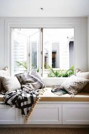 Window Seat The 25 Best Window Seats Ideas On Pinterest Bay Windows Window