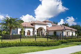images jacksonville homes for