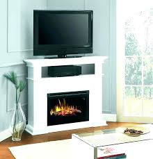 tv stands with electric fireplaces 70 inch fireplace brilliant stand target regarding 14