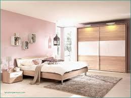Farben Schlafzimmer Moderne Wandfarben 40 Trendige Beispiele