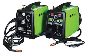 The Great Debate Transformers Or Inverters