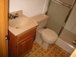 bathroom subfloor replacement. VWVortex.com - Repairing Bathroom Water Damage, Subfloor Replacement Tips?