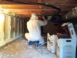 how to insulate a crawl space. Modren Crawl Crawlspace To How Insulate A Crawl Space