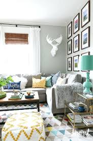 gray couch living room ideas gray couch l room what colour goes with grey sofa room