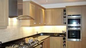 apartment kitchen decorating ideas on a budget. Fascinating-cheap-kitchen-decor-ideas-kitchen-decorating-ideas- Apartment Kitchen Decorating Ideas On A Budget