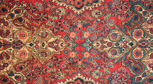 antique authentic persian rugs hand made old carpets