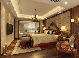 lighting designs for bedrooms. Awesome Master Bedroom Ceiling Fan Light Size Design Ideas Or Chandelier Lighting Designs For Bedrooms C