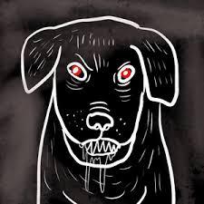 the hound of the baskervilles critical essays enotes com