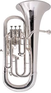 Which Finger Should I Use For The Fourth Valve Of A Piccolo