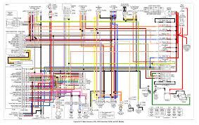 harle davidson wiring diagrams wiring diagram features harley davidson electrical diagram wiring diagrams long 2006 harley davidson wiring diagrams harle davidson wiring diagrams