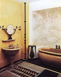 Modern Art Deco Bathrooms Contemporary Art Deco Interior Design Bathroom Bestaudvdhome