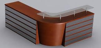 reception table design for office. more lsrt308 reception table design for office g
