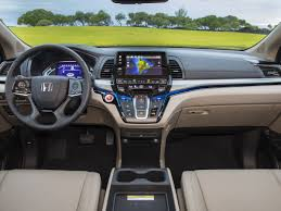 2018 honda odyssey. Unique 2018 The 2018 Honda Odyssey Is The Best Family Car In World  Kelley Blue  Book With 1