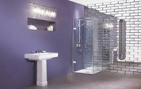 corner shower stalls. Image Of: Corner Shower Stall American Standard Stalls