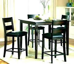 tall round bar table tall pub table kitchen high top tables high top kitchen tables high tall round bar table