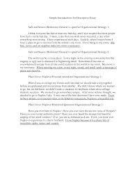 examples of descriptive essay topics essay definition example descriptive essays about the beach description essay example photo writing a descriptive essays about the beachhtml