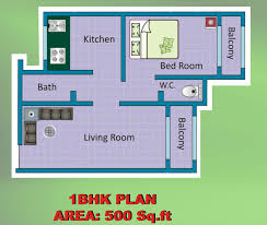 1000 sq ft house plans 2 bedroom indian style unique 800 square foot house plans india