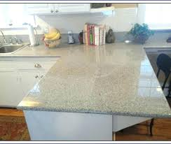 granite countertops prefab vs slab granite amc granite prefinished granite countertops prefab granite countertops portland oregon