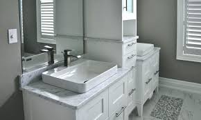 carrara marble countertop cost newemploymentsuccessclub carrara marble countertop cost carrara marble countertop per square foot