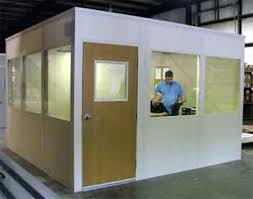 temporary office space. One Of The Key Advantages A Modular Office Building Is That It Ready To Grow With You, And Thanks Latest Construction Methods Quality Temporary Space