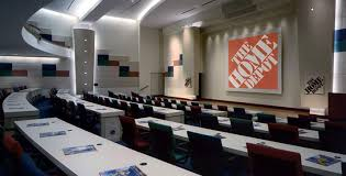 Corporate home office Interior Home Depot Corporate Number Headquarters Corporate Office Addess And Contact Details home Depot Headquarters Address Home Depot Corporate Office