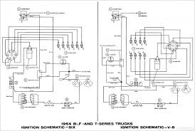 new tyco smoke detector wiring diagram how to wire smoke detectors Home Smoke Detector Wiring new tyco smoke detector wiring diagram how to wire smoke detectors in series diagram new series