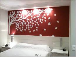 tree wall painting teen girl room. Tree Wall Painting Room Decor For Teenage Girl Kids Bedroom Designs Corner Desk Rooms Teen N