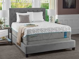 TEMPUR PEDIC Mattresses In store now for you to try Stay Active